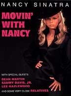 Nancy Sinatra: Movin' With Nancy