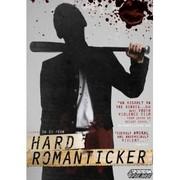 Hard Romanticker (Hâdo romanchikkâ)