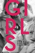 Girls: Season 5
