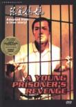 A Young Prisoner's Revenge