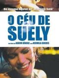 O C�u de Suely