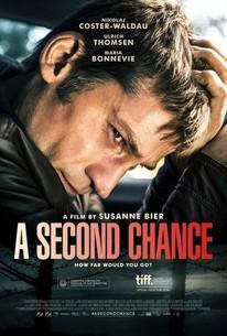 A Second Chance (En chance til)