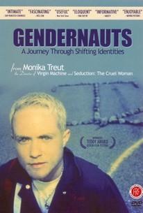 Gendernauts