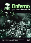L'Inferno (Dante's Inferno)
