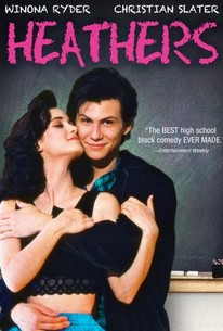 Image result for heathers