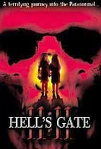Hell's Gate 11:11