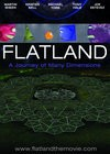 Flatland: The Movie