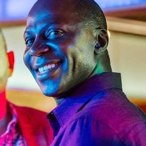 Cyril Nri as Lance