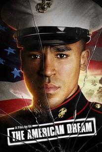 The American Dream (Make A Movie Like Spike)