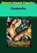 Cinderella (Cinderella: The Movie)(The Other Cinderella)
