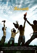 Rang De Basanti (Paint it Yellow)
