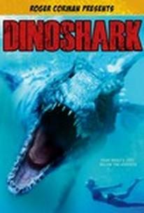 Dinoshark
