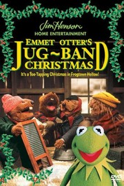 Emmet Otter Jug Band Christmas.Emmet Otter S Jug Band Christmas 1977 Rotten Tomatoes