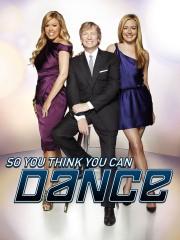 So You Think You Can Dance : Season 7