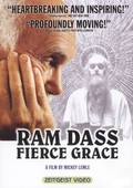 Ram Dass: Fierce Grace