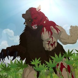 South Park: Season 22 - Rotten Tomatoes