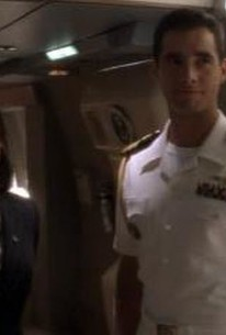 NCIS - Season 1 Episode 1 - Rotten Tomatoes
