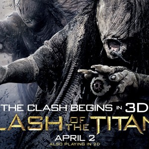 watch online clash of the titans 2