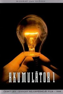 Akumulátor 1 (Accumulator 1)