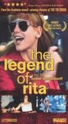 Die Stille nach dem Schu� (The Legend of Rita) (The Legends of Rita)