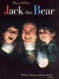 Jack the Bear