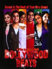 Bollywood Beats