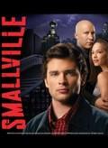 Smallville: Season 6