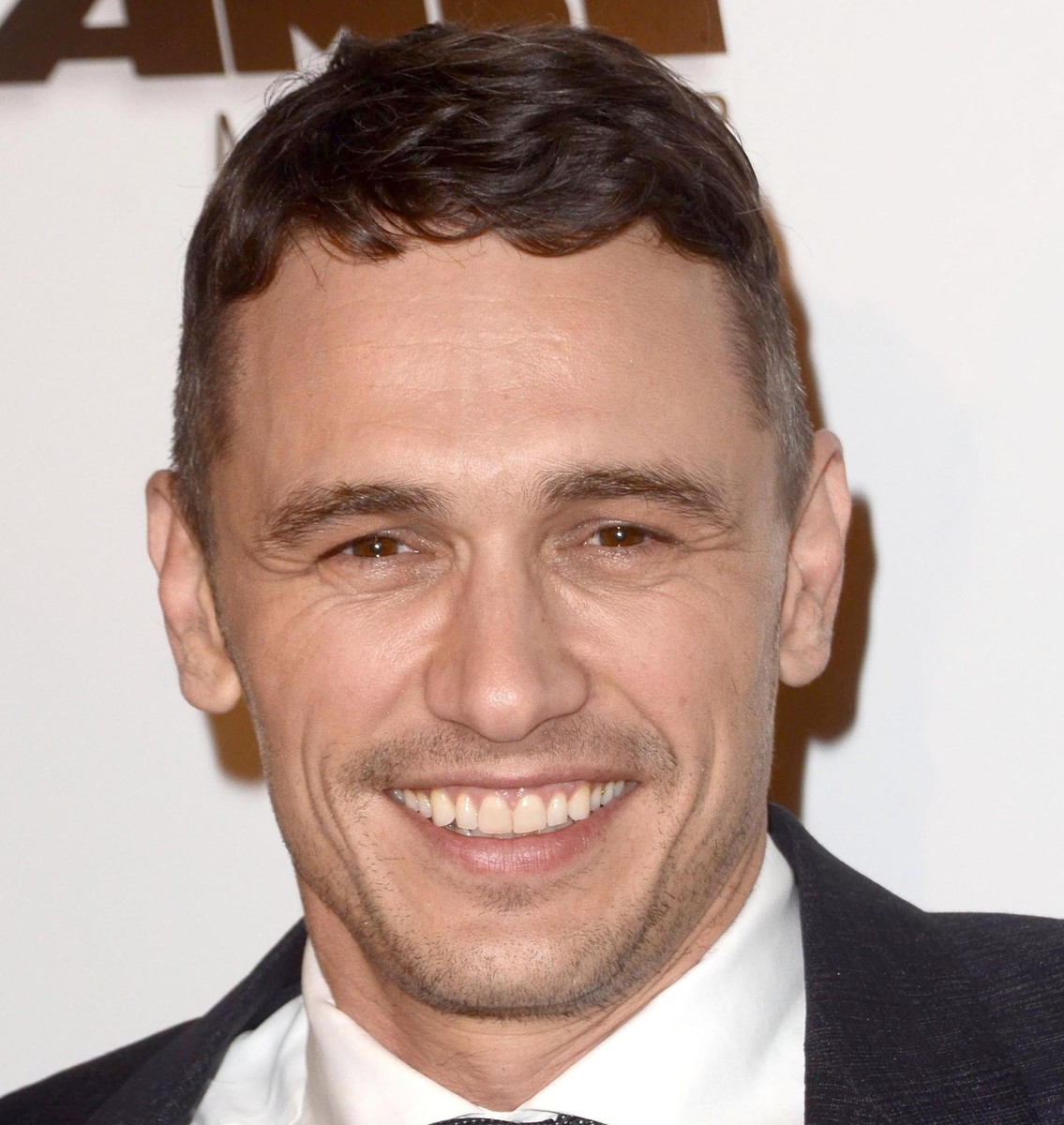 James Franco - Rotten Tomatoes