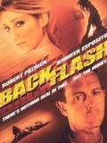 Backflash