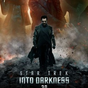 star trek 2013 tamil dubbed movie download