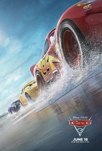 cars 2 movie free download in tamil hd