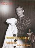 Franco Corelli - Leoncavallo's
