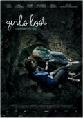 Girls Lost (Pojkarna)