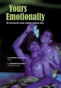 Yours Emotionally!