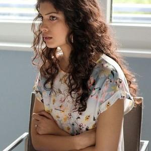 Tina Desai as Kala