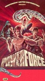 Powerforce