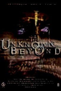 Unknown Beyond