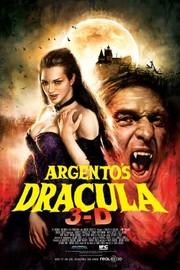 Dracula 3D (2013) - Rotten Tomatoes