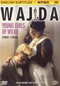 Panny z Wilka (Young Girls of Wilko) (The Maids of Wilko)