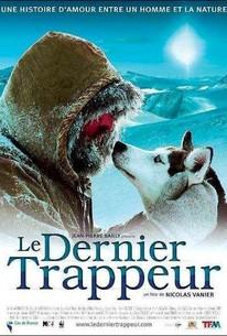 Le Dernier trappeur (The Last Trapper)