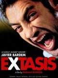 �xtasis (Ecstasy)
