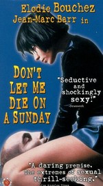 Don't Let Me Die on a Sunday