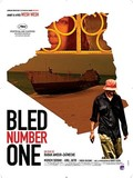 Bled Number One