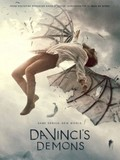 Da Vinci's Demons: Season 2