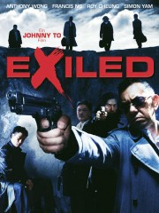 Exiled (Exiled: A Law & Order Movie) (1998)