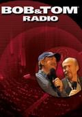 Bob & Tom Radio: The Comedy Tour