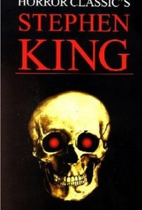 Stephen King's World of Horror