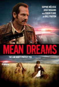 mean dreams 2017 rotten tomatoes