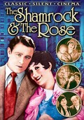 Shamrock and the Rose