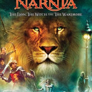 The Chronicles Of Narnia The Lion The Witch And The Wardrobe 2005